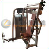 New Arrival Gym Fitness Equipment / Chest Press Sports Goods