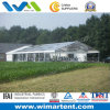 300 Seaters Cheap Price Air Conditioned Canopy Tent in Nigeria