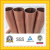 150mm Diameter C10200 Copper Pipe