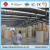 High Quality Light Steel Structure Frame for Workshop