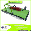 Hot Sale Rear Mounted Farm Chain Mower