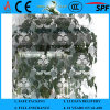 3-6mm Am-29 Decorative Acid Etched Frosted Art Architectural Glass