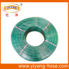 Flexible PVC Air Hose