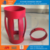 "13 3/8"" Single Piece Spring Centralizer with Ultra High Strength"