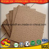 Plain and Embossed Hardboard for Furniture