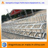 Heavy Duty Truss, Heavy Load Truss, Aluminum Truss