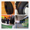 Tricycle Tyre 400-8 Specialized Designed for Heavy Duty Use