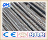 Steel Rebar, Deformed Steel Bar, Iron Rods for Construction and Concrete