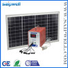 Household Home Solar Power System (SP-1217H)