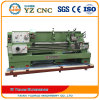 Large Sized Big Bore Heavy Duty Conventional Lathe