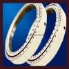 Zys Hot Sale Yaw and Pitch Bearing Zys-013.40.1926.03