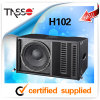 H102 Outdoor Subwoofer Concert Sound Speaker Systems