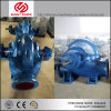 Weichai Diesel Engine Water Pump of Water Supply Equipment