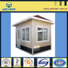 2014 Hot Sale Movable House