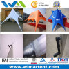 Hot Sale High Quality Star Tent