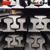 High Quality! ! ! Light Railway Steel Track 5kg--30kg/M