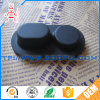 PVC Pipe End Cap Plastic End Cap