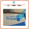 Security Custom Self Adhesive Tamper Evident Reflective Tape