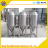 200L Commercial Beer Brewing Equipment, Beer Making System