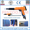 Enamel Powder Spray Guns with High Efficiency