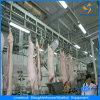 Pig Carcass Half Cutting Machine Slaughter Equipment