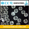 Instant Reflection Effect Road Marking Paint Glass Beads