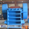 Chinese Leading Technology Iron Ore Jaw Crusher