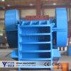 Chinese Leading Technology Iron Ore Jaw Crusher