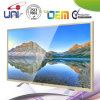 "2015 Uni Lastest Product 42"" HD Super Slim LED TV"