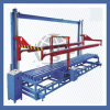 EPS Continuous Cutting Machine