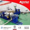 PVC Double Stage Granulator Plastic Pellet Production Machine Line