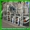 Good Quality Castor Bean Shellling Equipment