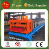 Hky Arc Tile Glazed Roll Forming Machine