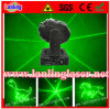 Green Moving-Head Animation Laser Party Light