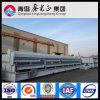 Light Steel Structure Workshop (SS-71)
