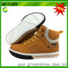 2017 New Style Lace up Casual Flexible Lightweight Footwear in Low Prices