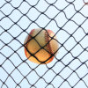 Baseball Training Net Baseball Batting Net Baseball Sock Net