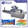 Fully Automatic High Quality Food Packing Machinery