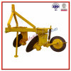 Farm Disc Plow Disk Plough for Yto Tractor