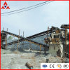 100 Tph Aggregates Crushing Plant for Sale