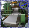 Stainless Steel Coils From China