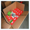 Concrete Steel Masonry Nail with Color Box Packing