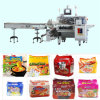Fully Automatic Noodle Cakes Family Packing Machine