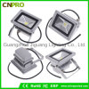 Factory Wholesale Outdoor LED 20W Floodlight