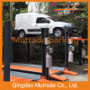 Hot Sale 3600kg Ce Two Post Hydraulic Car Lift