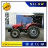 Farm Tractor Wheel Tractor 100HP Tractor 4WD Tractor