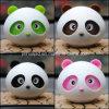 The Panda Shape Car Air Freshener, Perfume Seat (JSD-G0054)