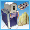 High Quality Sugarcane Peeler / Automatic Sugarcane Peeling Machine