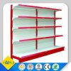 Display Store Metal Supermarket Shelf