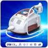 Portable Mini Diode Laser Hair Removal